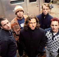 Pearl Jam. Future Days