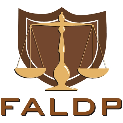 Discounted FALDP Membership Through January