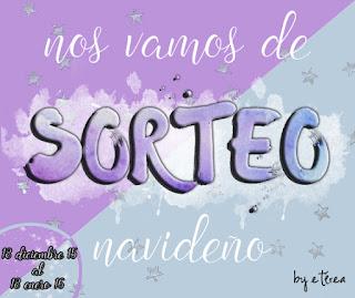 http://inmarcesiblementeeterea.blogspot.com.es/2015/12/sorteo-bonito-xmas.html