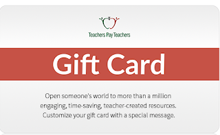 https://www.teacherspayteachers.com/Store/Brian-Hopkins