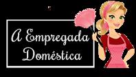 A Empregada Doméstica - Contratação Empregada Doméstica