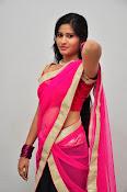 Pooja Suhasini new glam pics-thumbnail-12