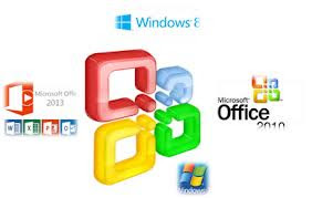 office 2013 toolkit and ez-activator free download