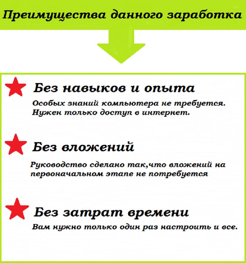 http://3.bp.blogspot.com/-6C3OL5gQDdQ/VSapTh_ULCI/AAAAAAAAAVk/vD4XuCyHpqI/s1600/%25D0%25A1%25D1%2582%25D1%2580%25D0%25B5%25D0%25BB%25D0%25BA%25D0%25B0222.png