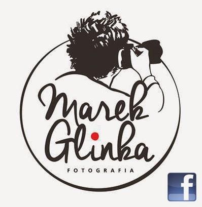 www.facebook.com/marek.glinka