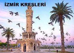 İzmir Kreş ve Anaokulları