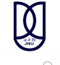 JNU Recruitment 2017-2018 Apply For Senior Research Fellow (SRF) post