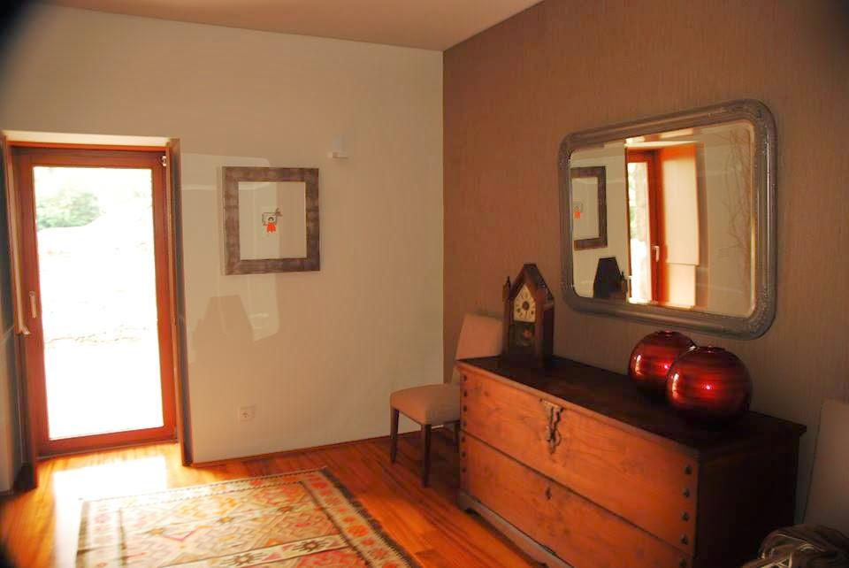 decoracao de interiores de casas de campo:Publicada por Elsa Vieira à(s) 3/20/2014 10:30:00 da tarde