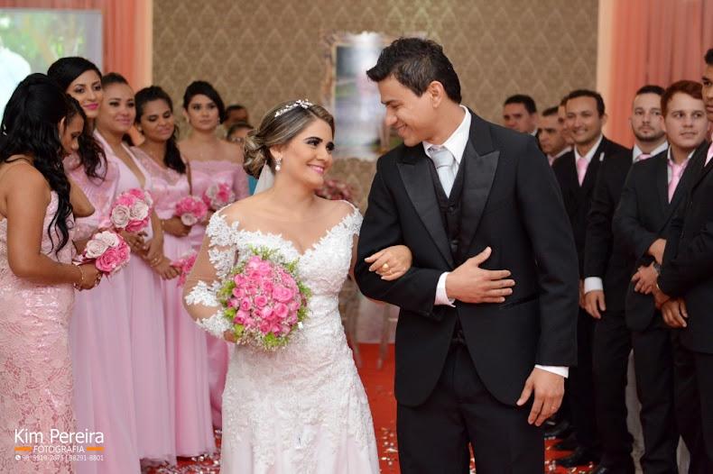 Casamento | Mara e Jordânio