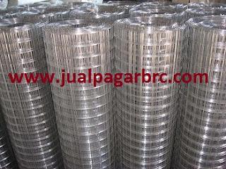 Aluminium Foil peredam panas