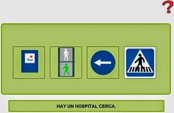 http://www.primerodecarlos.com/SEGUNDO_PRIMARIA/mayo/tema_4_3/actividades/otras/cono/senales_trafico_9.swf