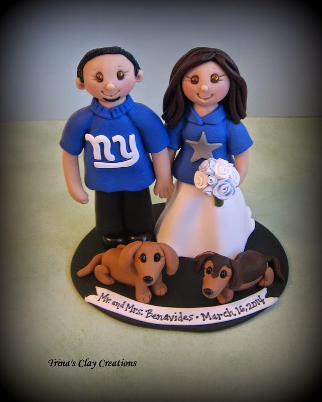 https://www.etsy.com/listing/175879532/wedding-cake-topper-custom-cake-topper?ref=shop_home_active_7&ga_search_query=sports