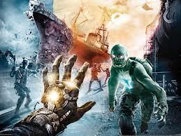 Mutant Geliştirme Oyunu