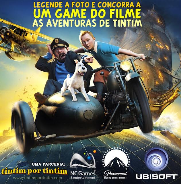 As Aventuras de Tintim - Página 6 Concurso-NC+Games