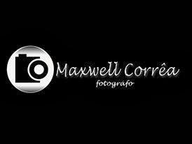 Maxwell Corrêia