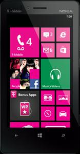 Daftar Harga Handphone Nokia Terbaru Desember 2012 ( Lumia Dan Asha