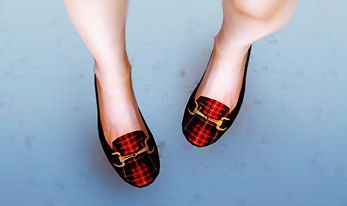 Женщины | Обувь 3