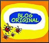 Premio al blog original