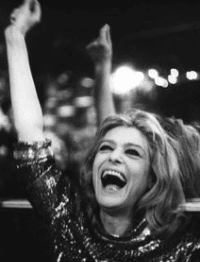 melina mercouri filmography
