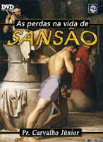 as-perdas-de-sansao