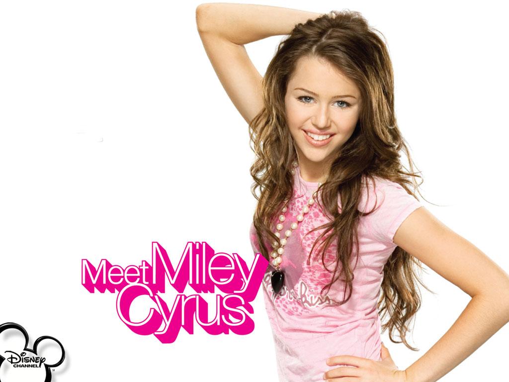 http://3.bp.blogspot.com/-6CE39-1Fr4A/URfHa0YclaI/AAAAAAAABvs/MZejE2w97nM/s1600/Miley+Cyrus+Wallpaper+(1).jpg