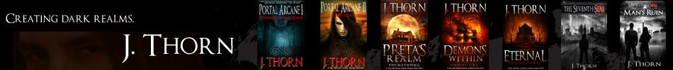 J. Thorn