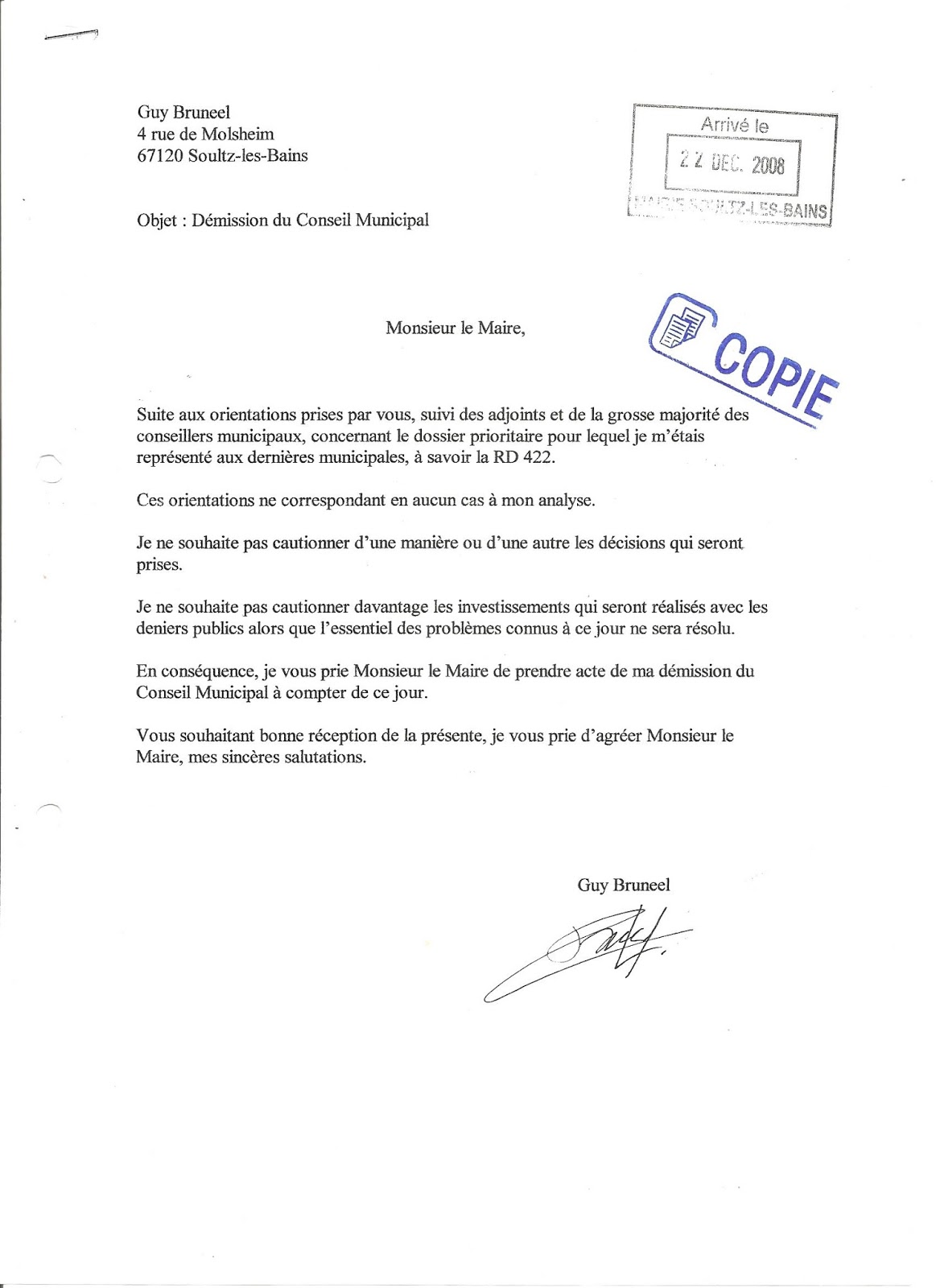 updated resume exles 2013 resume letter of interest