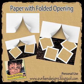 http://3.bp.blogspot.com/-6CG5tdBICsk/VXm_il5IuzI/AAAAAAAAIRk/gjcYejbFl3w/s320/folder.jpg