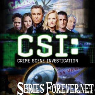 CSI%2BLas%2BVegas Download CSI: Las Vegas   1ª, 2ª, 3ª, 4ª, 5ª, 6ª, 7ª, 8ª, 9ª, 10ª, 11ª , 12ª, 13ª e 14ª Temporada RMVB Legendado