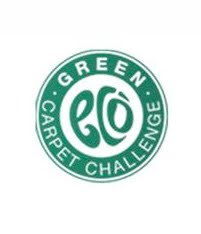 Designers including Chanel & Valentino to take part in Livia Firth's Green Carpet Challenge