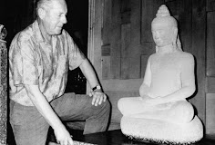 New film sheds light on Jim Thompson mystery