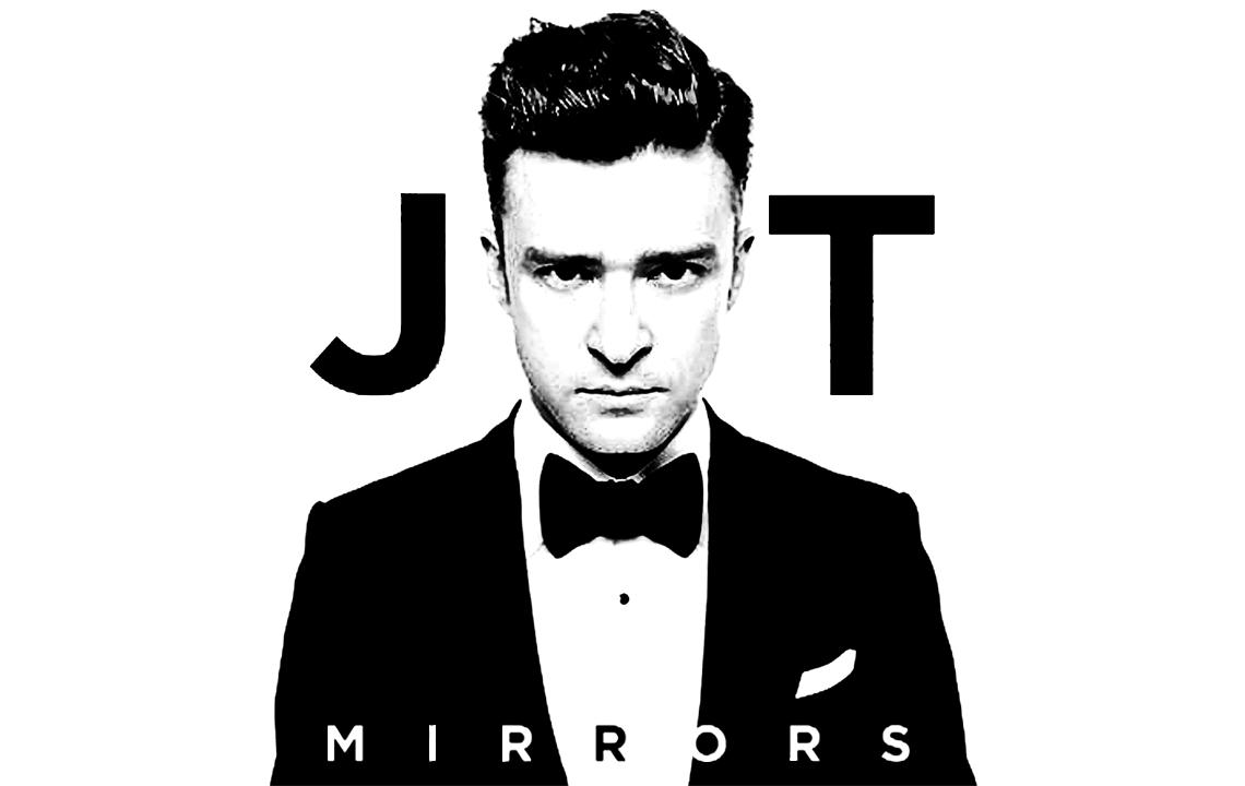 cuqiez world justin timberlake mirrors lyrics ForMirror Justin Timberlake