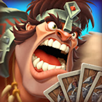 card-king-dragon-wars-hileli-apk-indir-mod