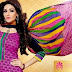 Cotton Anarkali Dresses 2014 | MYSTIC Anarkali Gowns 2014 for Women
