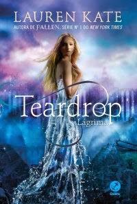 www.leituranossa.com.br/2014/06/resenha-do-leo-teardrop-lagrima-lauren.html