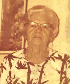 Maestra Olivia Capellá
