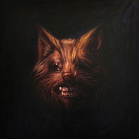 The Top 50 Albums of 2012: 34. Swans - The Seer