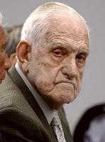 condenan-a-15-anos-de-prision-al-ultimo-dictador-argentino