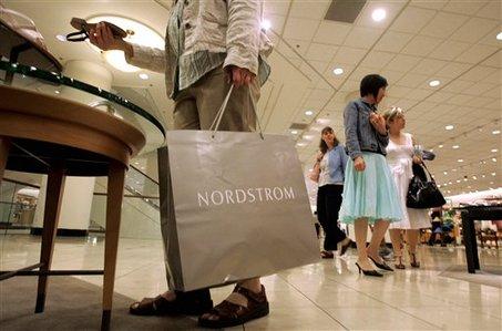 Stylelist Nordstrom