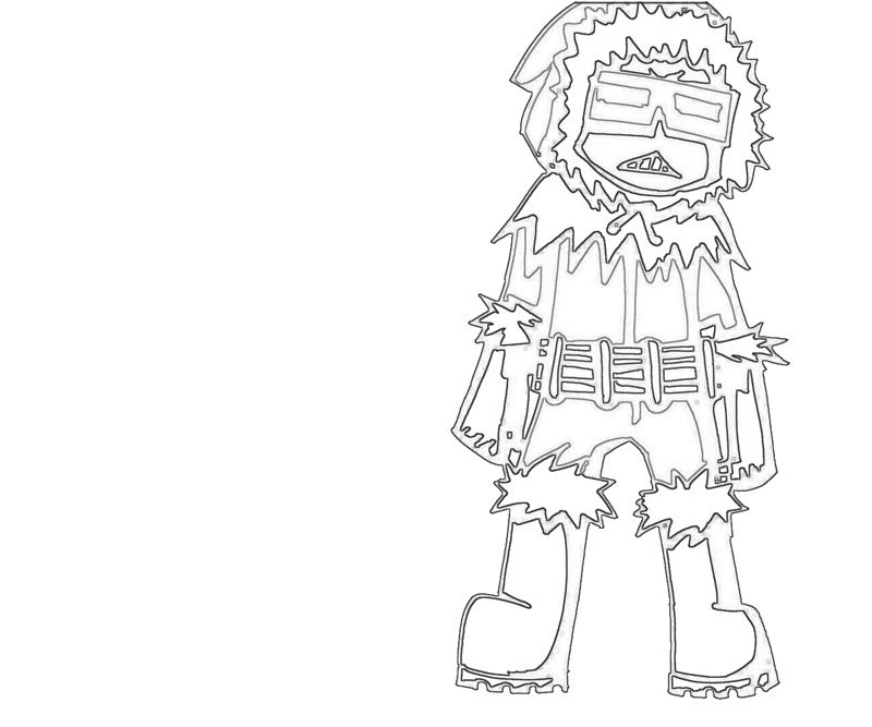 captain-cold-cute-coloring-pages
