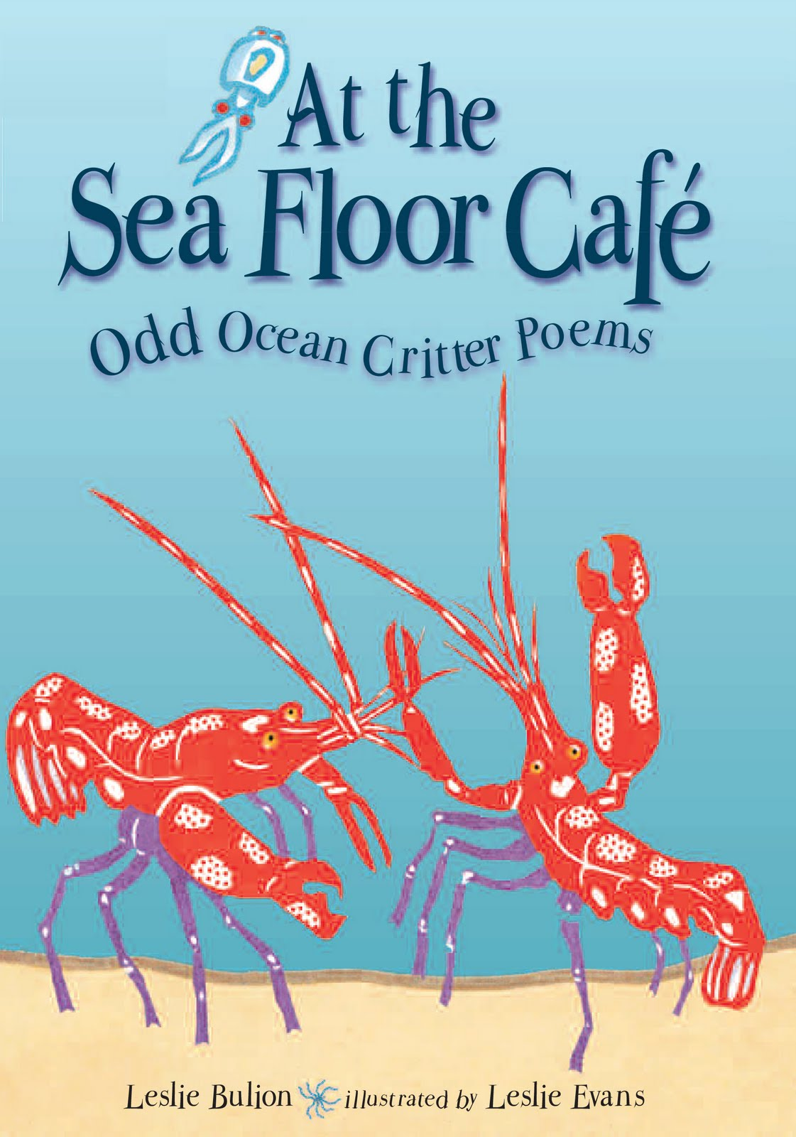 Worksheet Poetry Books For Children books for kids poetry in the ocean poems at sea floor cafe