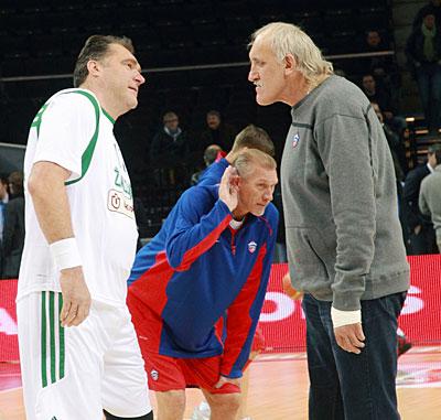 Crónica Deportiva Sentimental: Vladimir Tkachenko
