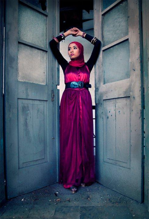 Fotografer: Andhika Putra Perdana