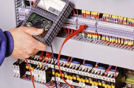 Électricien Beauvais, le meilleur assistant en électricité générale