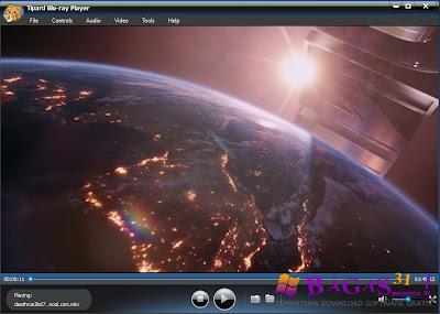 Tipard Blu-ray Player 6.1 Full Crack 3