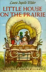 Little House On The Prairie Activities Proverbs 31 Woman