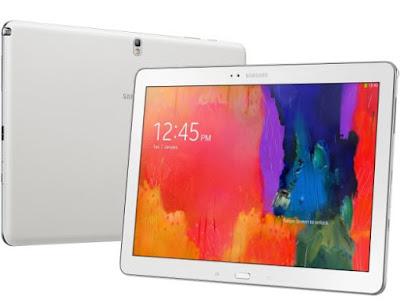 Samsung Galaxy NotePRO 12.2 SM-P900