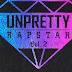 UNPRETTY RAPSTAR 2: EPISODE 6 (ENG SUB) #KHH #KHIPHOP #UNPRETTYRAPSTAR2