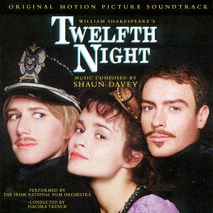 duke orsino in shakespeares twelfth night essay Wit and humor in shakespeare's twelfth night  where we see feste using his wit to subtly insult duke orsino who fitting the  haven't found the essay you.