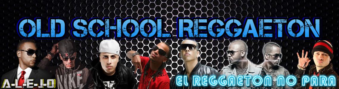 El Reggaeton No Para